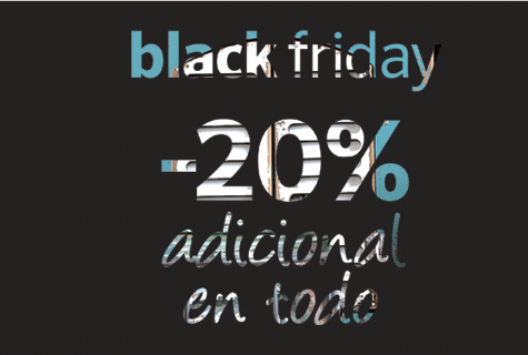 blackfriday_casaviva
