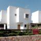 Casa individual con parcela en urbanización privada